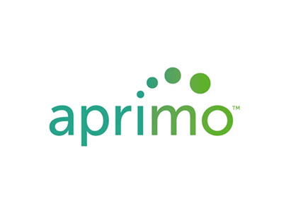 Get The Aprimo Advantage PROMO