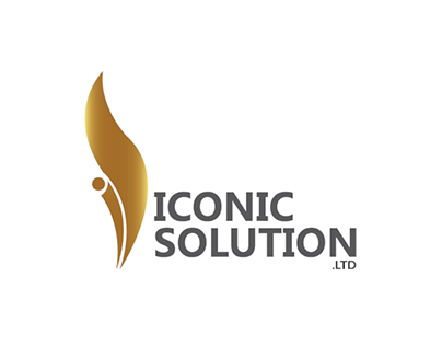 Iconic Solutions Web Design
