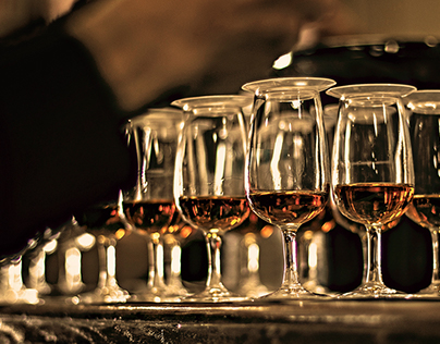 Best Whisky Brand in India from Bangbrews
