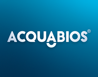 Branding - Acquabios