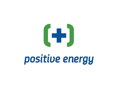 Consumers Energy - (Pitch)