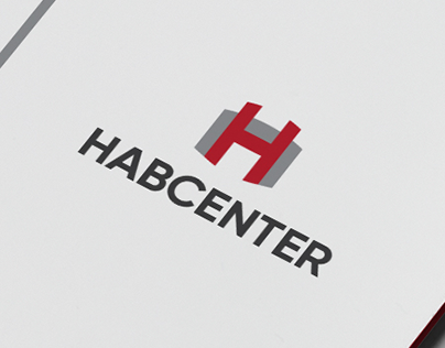 Habcenter Construtora