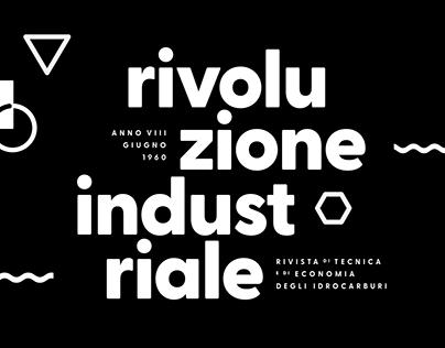 Greycliff CF geometric sans typeface