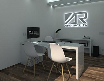 Oficina AR