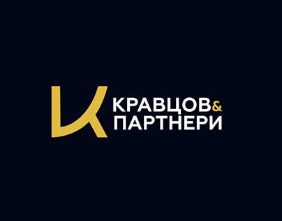 Kravtsov&Partners