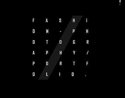 COVER DESIGN | PORTFOLIO