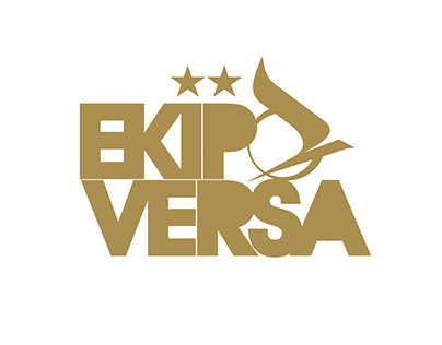 EKIPO VERSA CO.