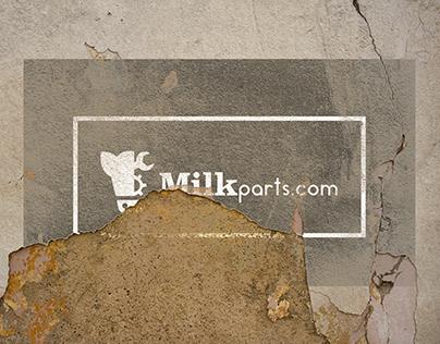 Case study: Milkparts.com