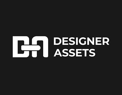 Designer Assets