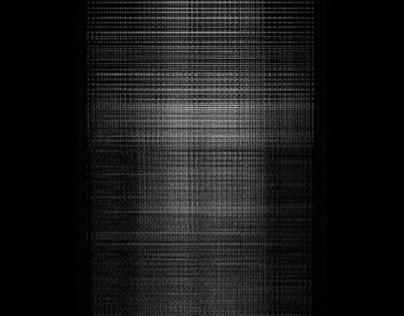 Wallpaper X