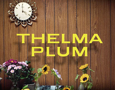 Thelma Plum 'Clumsy Love' Video
