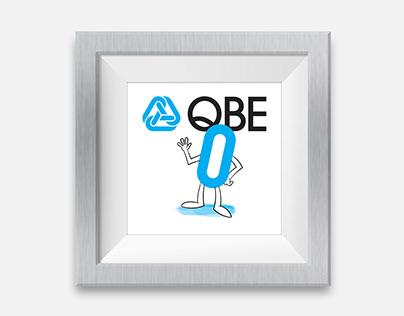 QBE Employer Brand
