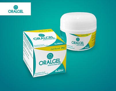 Packaging Collection - Eloiza Garrido