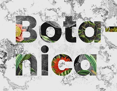 Botanica - Wonders of Plant Life