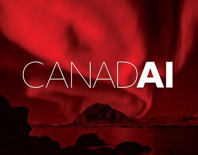 Canada AI Brochure