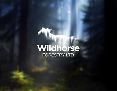 Wildhorse Forestry LTD.