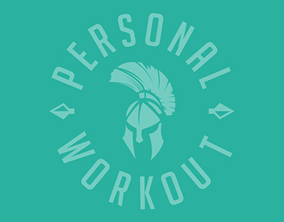 Personal Workout
