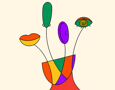 Evolve Your Senses