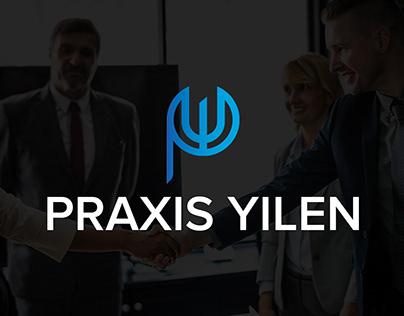Praxis Yilen