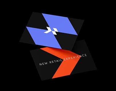PMD | Visual Brand