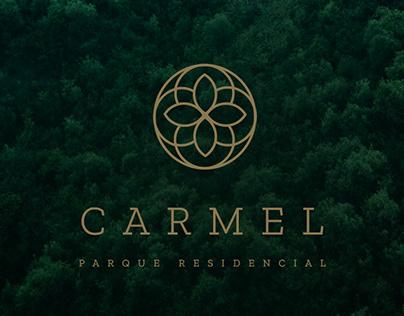 Carmel Parque Residencial