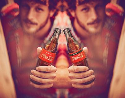 Coca-Cola - Öyle ya da böyle