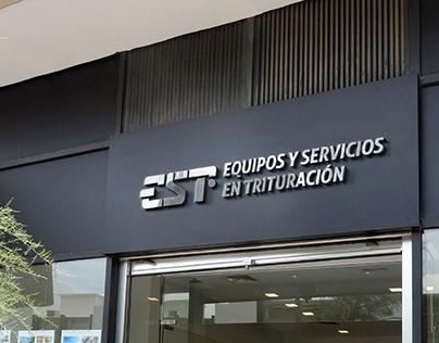 EST Equipos y Servicios