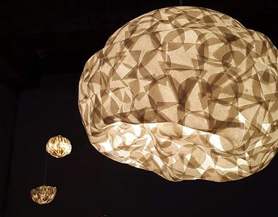Lumimosa lamps
