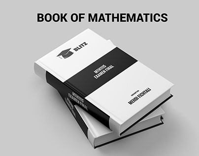 Book of Matchmatics