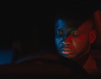 See Me : A Short Film by Robert Onyeri