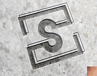 S SQUARED GROUP · Branding, Communication & Web Design