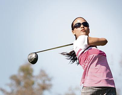 Oakley Golf Catalog