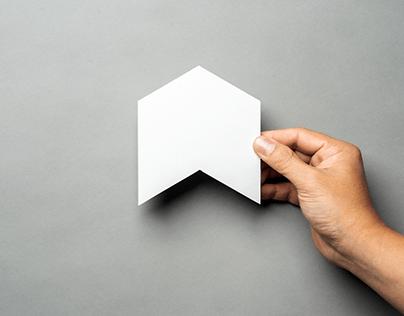 MAP Architecture & Construction