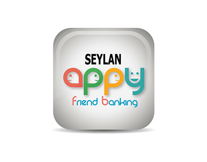 Seylan online Banking