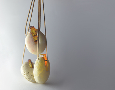 stomber pendants
