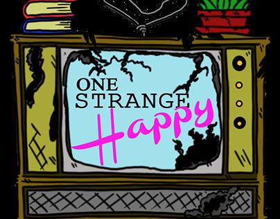 One Strange Happy