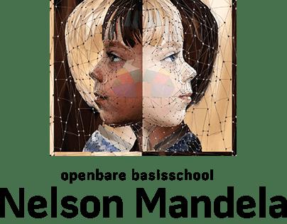 Nelson Mandela openbare basisschool