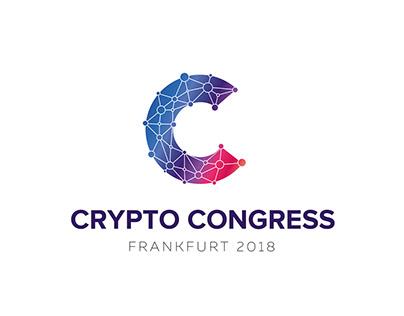 Crypto Congress
