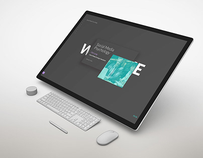Stunning PowerPoint Designs 2018