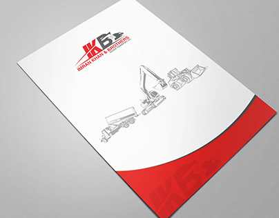 IKB Transport Company Profile