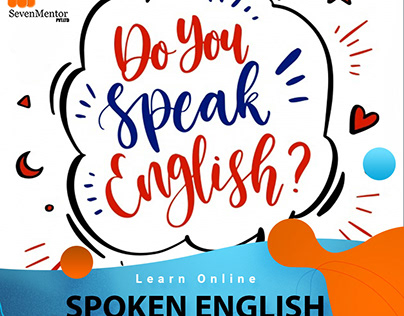 Spoken English Classes in Pune