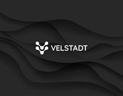Velstadt Branding