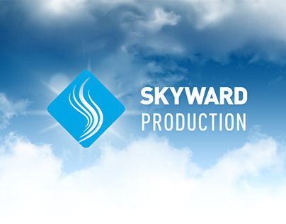 SKYWARD PRODUCTION