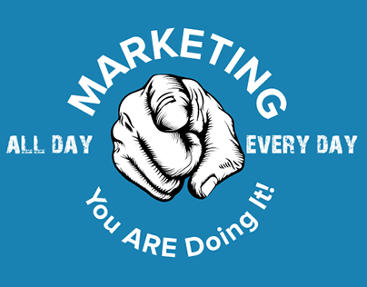 Marketing ADED