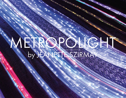 METROPOLIGHT