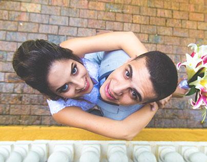 Dani&Fernando