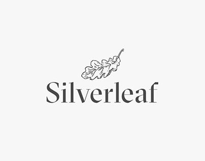 A new Silverleaf