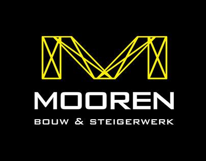 Identity for Mooren