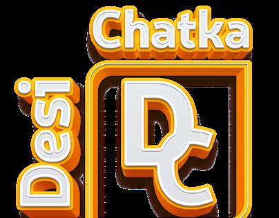 Desi Chatka Food Truck