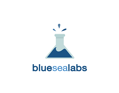 Blue Sea Labs